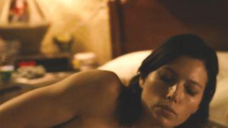 Jessica Biel Naked Video photo 29