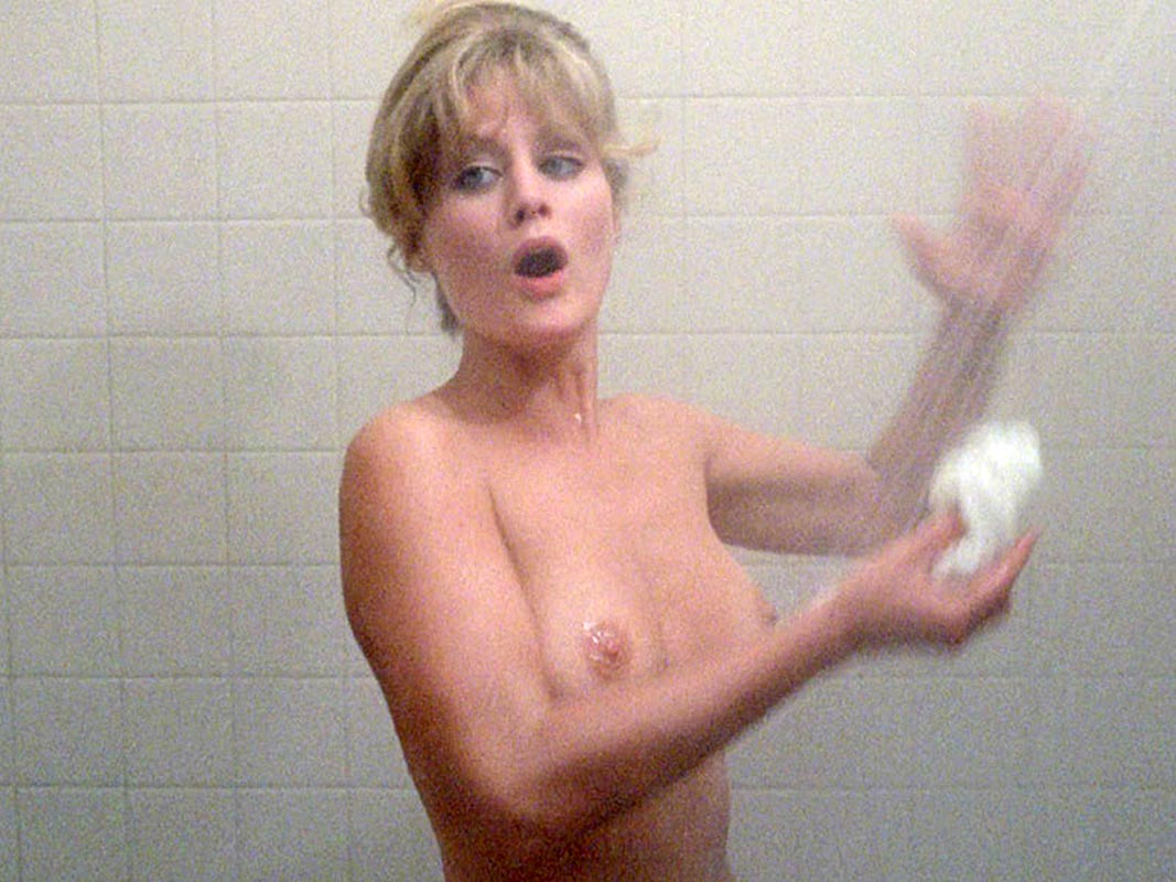 Beverly D Angelo Playboy photo 10