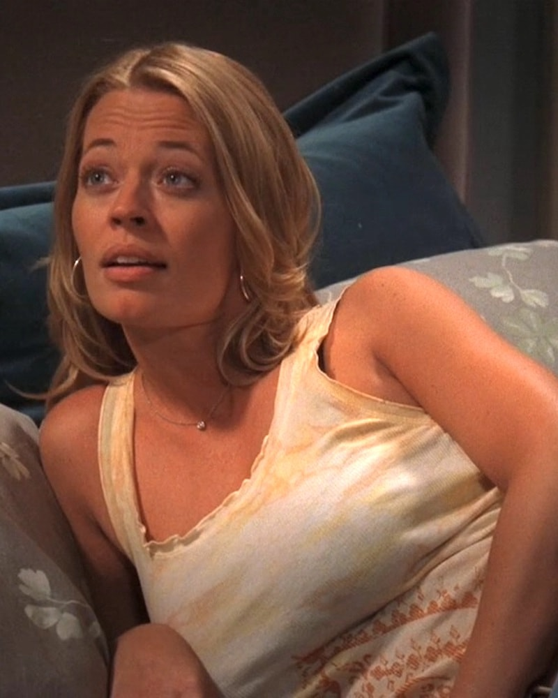 Candy From Two And A Half Men Naked photo 21