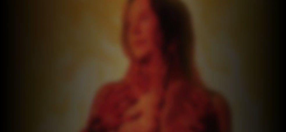 Carrie Nudity photo 17