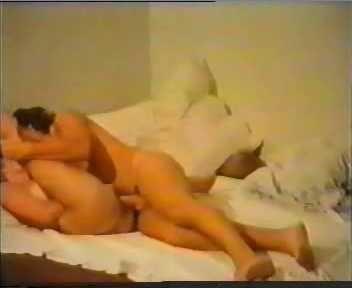 Csisztu Zsuzsa Sex Tape photo 14