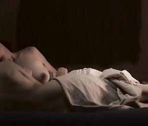 Carrie Nudity photo 10