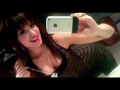Demi Lovato Tape photo 6
