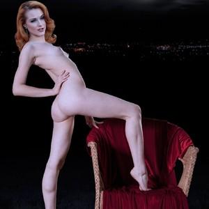 Evan Rachel Wood Naked Pictures photo 18