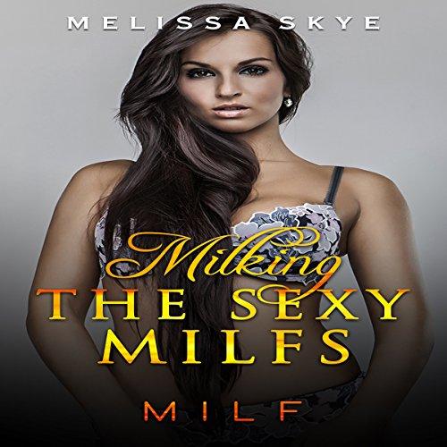 My Sexy Milfs photo 29
