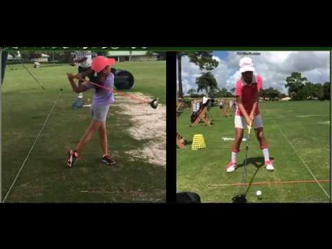 Golf Nip Slip photo 18