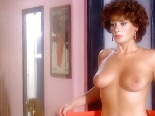 Jessica Biel Naked Video photo 28