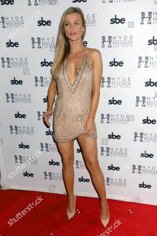 Joanna Krupa Feet photo 28