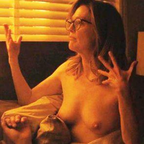 Juliana Moore Nude photo 18