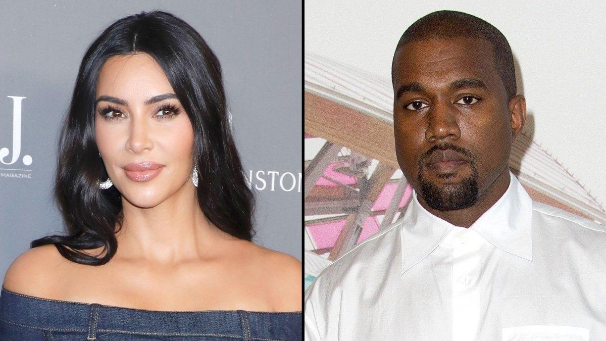 Kim Kardashian Showing Pussy photo 30
