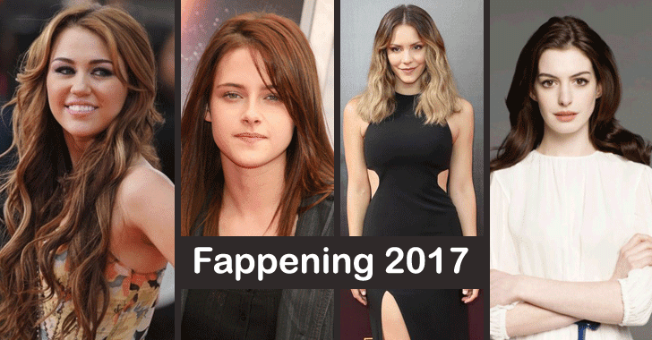 Leaked Celebrity Photos 2017 photo 26