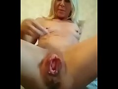 Local Pussy Video photo 3