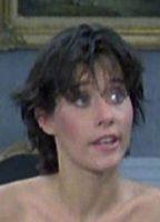 Lorraine Bracco Naked Pics photo 24