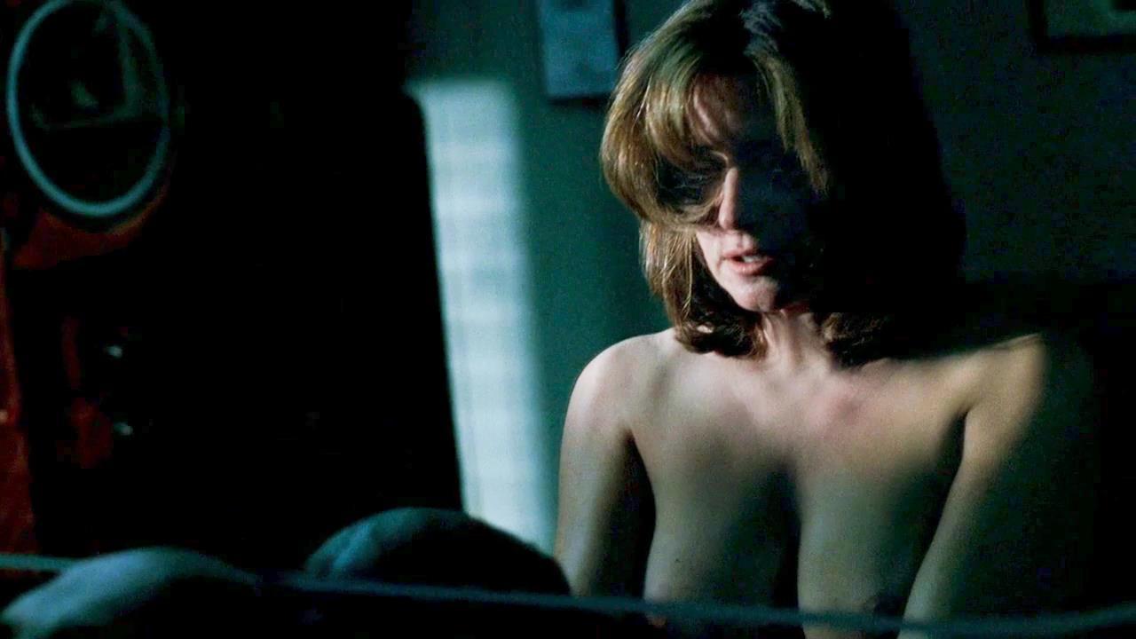 Lorraine Bracco Naked Pics photo 29