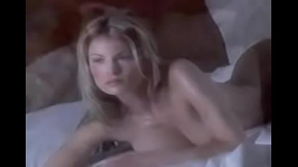 Marissa Miller Porn photo 11