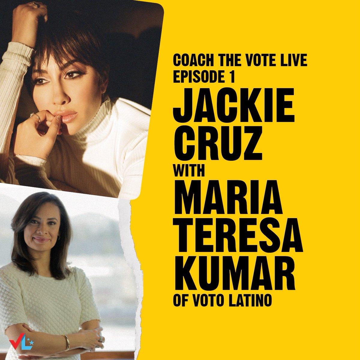 Ms Jackie Cruz photo 27