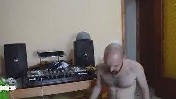 Naked Dare Videos Tumblr photo 30