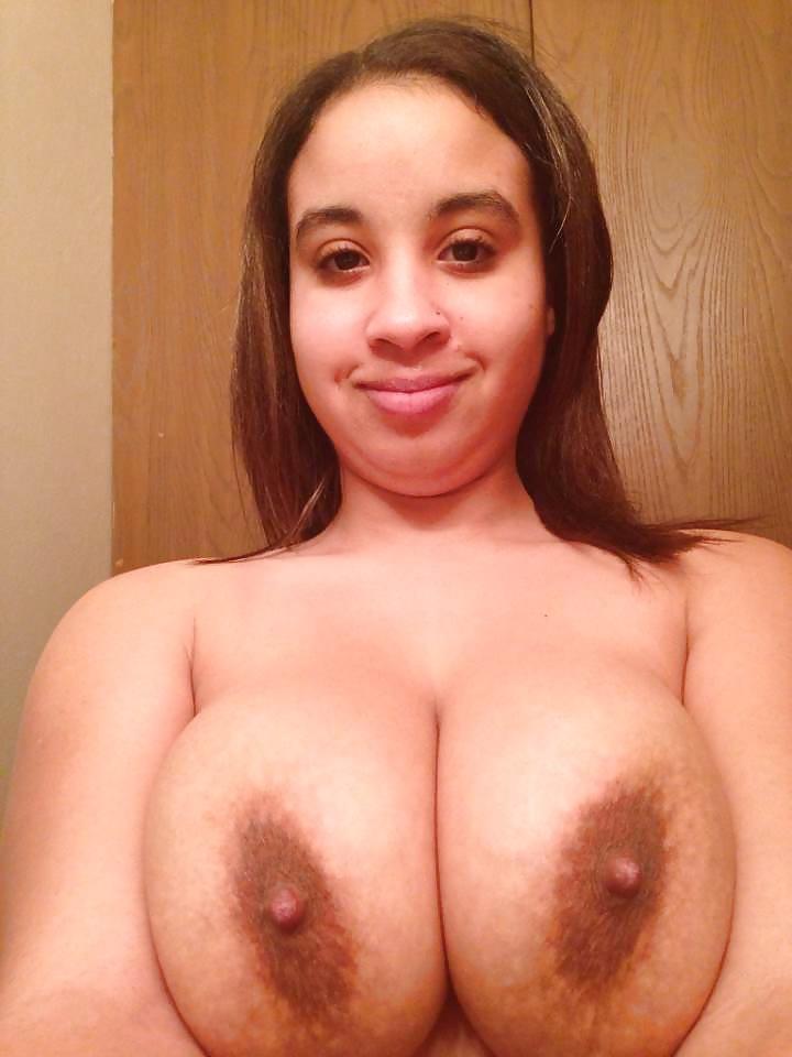 Ohio Tits photo 20
