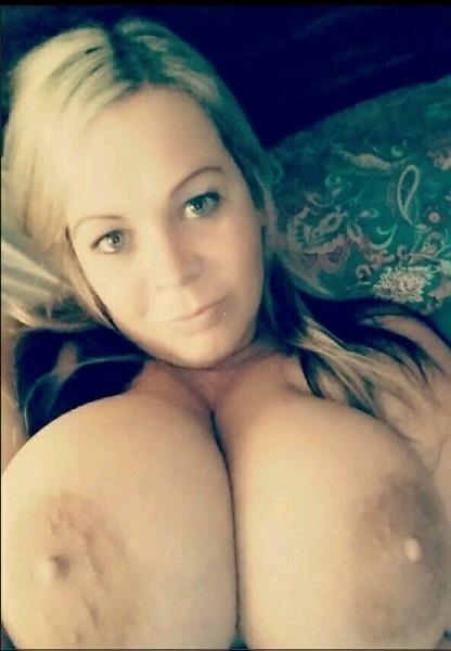 Ohio Tits photo 13