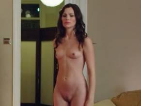 Olivia Chenery Naked photo 11
