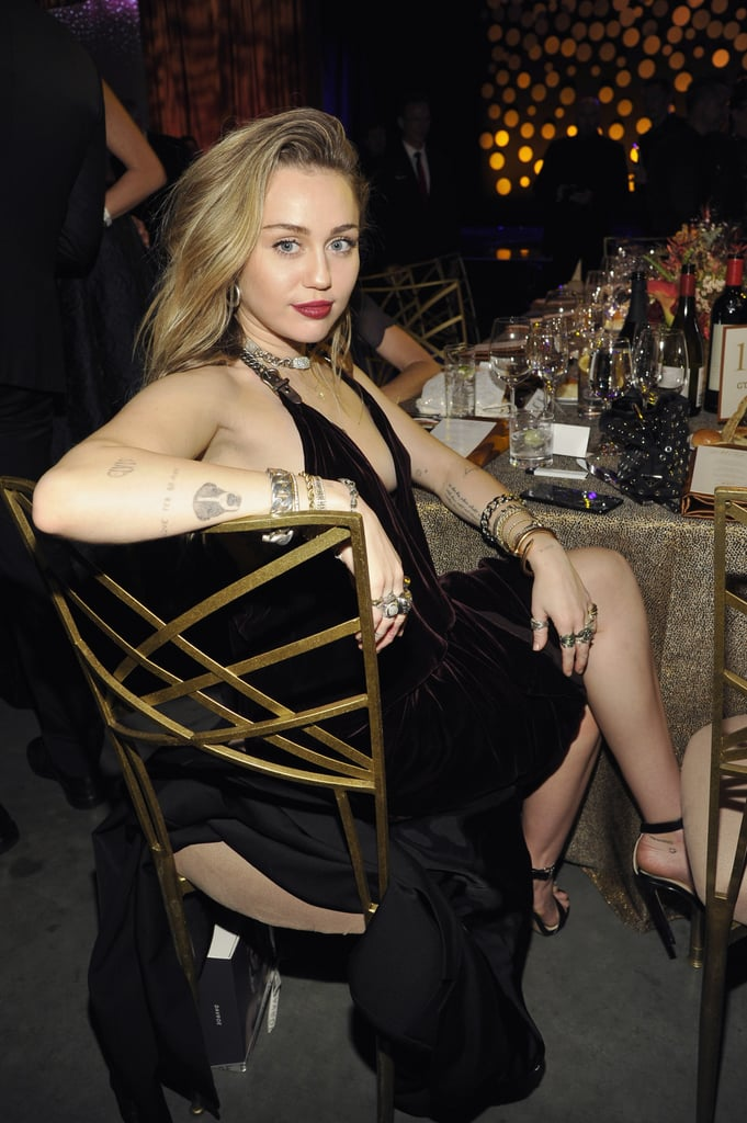 Sexy Miley Cirus Pics photo 24