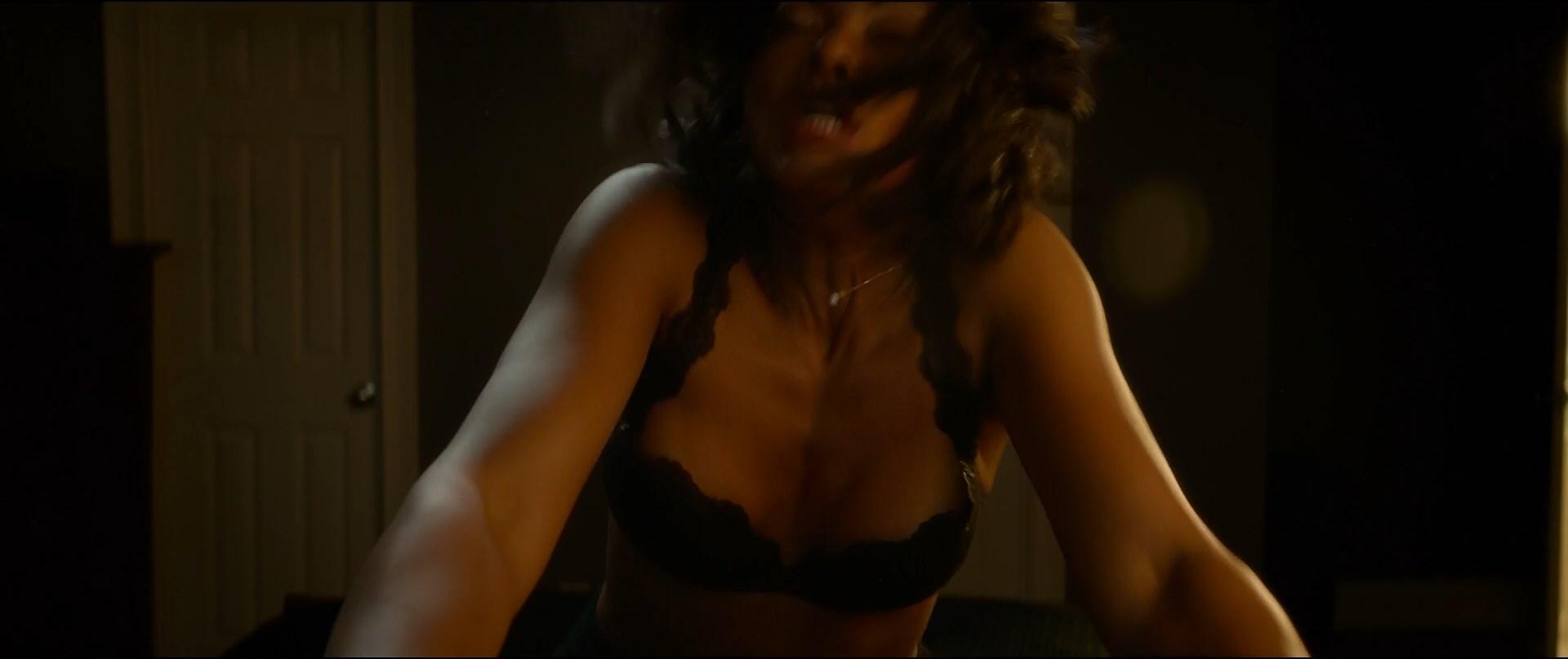 Taraji P Henson Sex photo 18