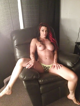 Wwe Diva Naked Picture photo 25