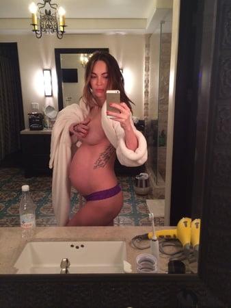 Zelina Vega Leaked Pics photo 2